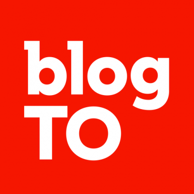 blogto512